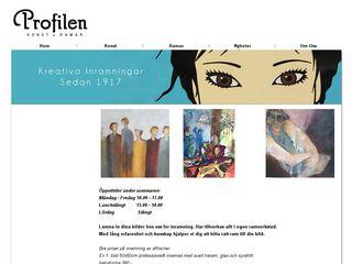 profilenkonst.se