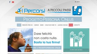 progettopersonaonlus.it