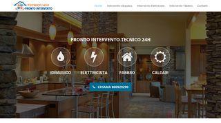 prontointervento-tecnico24h.it
