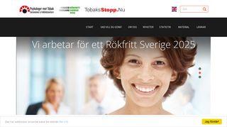 psykologermottobak.org