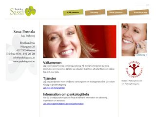 psykologsassa.se