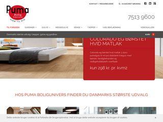 puma-shop.dk