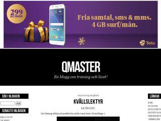 qmaster.blogg.se