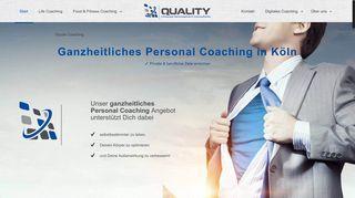 quality-lifestyle.de