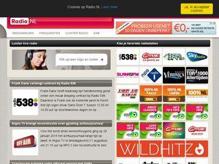 radio.nl