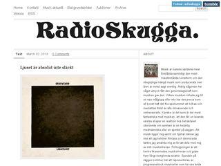 radioskugga.tumblr.com