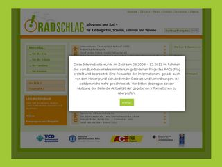 radschlag-info.de