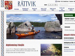 rattvik.se