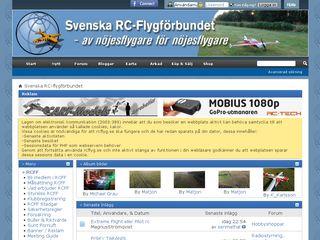 rcflyg.se