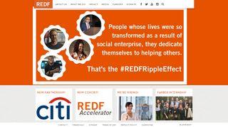 redf.org