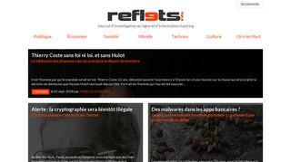 reflets.info