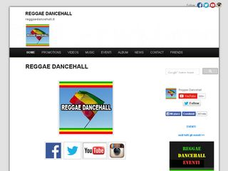reggaedancehall.it