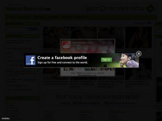 relevantdirectories.com