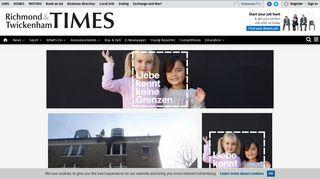 richmondandtwickenhamtimes.co.uk