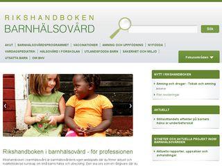 rikshandboken-bhv.se
