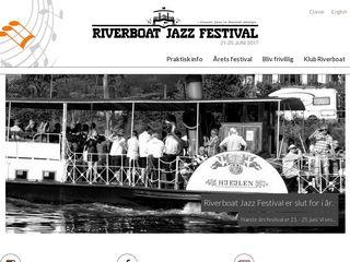 riverboat.dk
