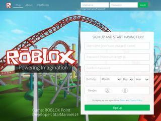 Corl Live Roblox 3 Jailbreak Bloxburg High School Life - Robloxcom Domainstatscom