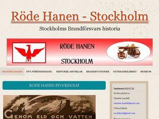 rodehanenstockholm.se