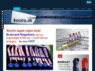 roinfo.dk