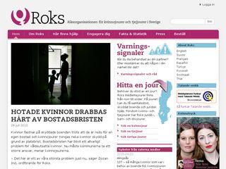 roks.se