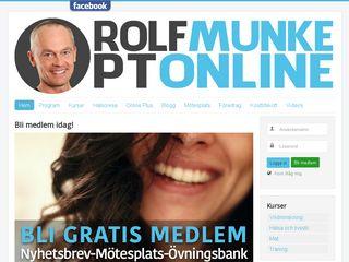rolfmunke.se