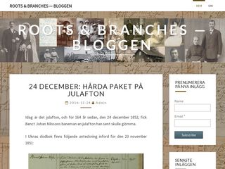 roots-branches-blogg.se