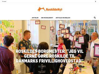 roskildenyt.dk