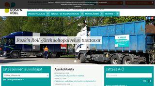 rosknroll.fi