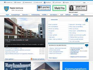 royken.kommune.no