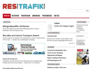 rt-forum.se