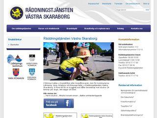 rvs112.se