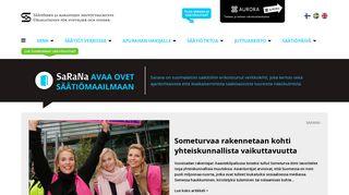 saatiopalvelu.fi