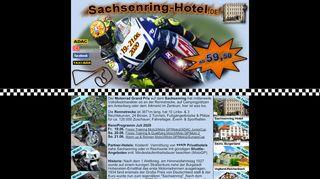 sachsenring-hotel.de