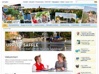 saffle.episerverhosting.com