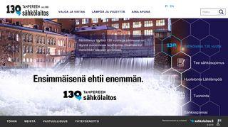 sahkolaitos.fi