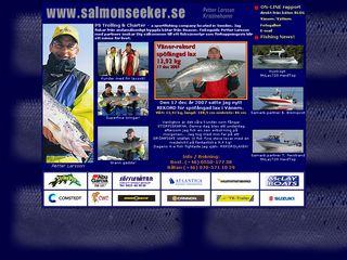 salmonseeker.se