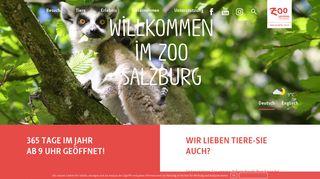 salzburg-zoo.at