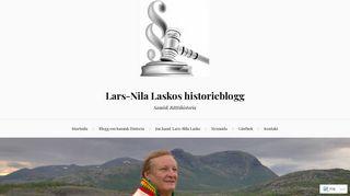 samiskhistorieblogg.wordpress.com