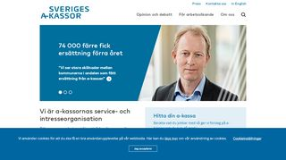 samorg.org