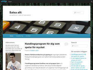 satsaallt.edublogs.org