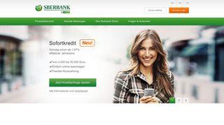 sberbankdirect.de