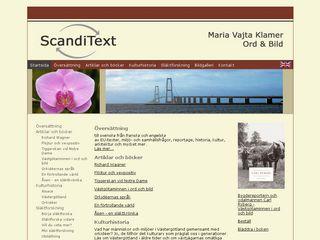 scanditext.se