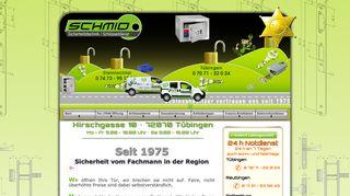 schluessel-schmid.de