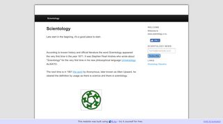 scientology.n.nu