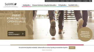 seamk.fi