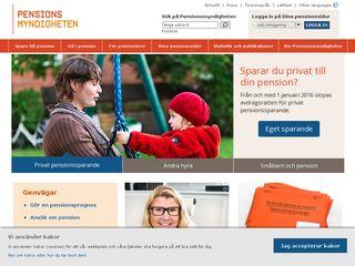secure.pensionsmyndigheten.se