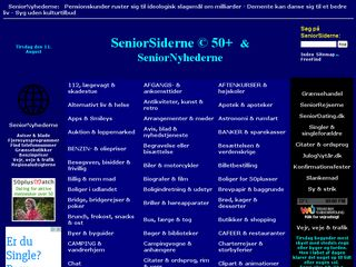 seniorinternet.dk