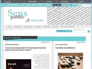 sens-public.org