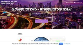 seo-houston-pros.business.site
