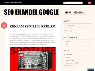 seoehandel.wordpress.com